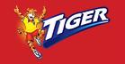 Tiger_plogo
