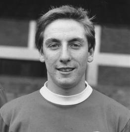 Roy Evans